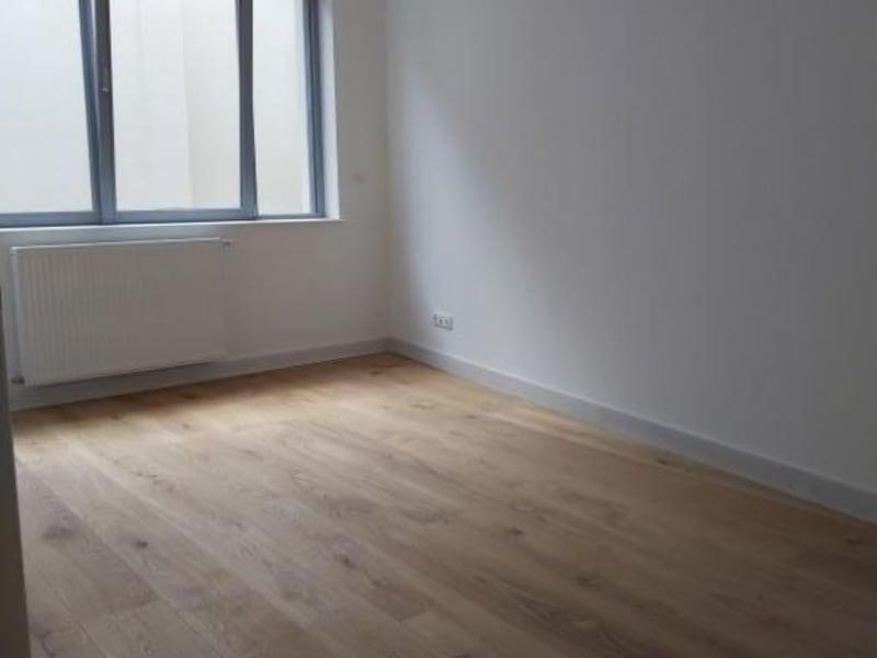 Vente appartement Arras 354900€ - Photo 5