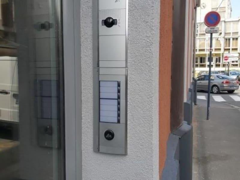 Vente appartement Arras 354900€ - Photo 8