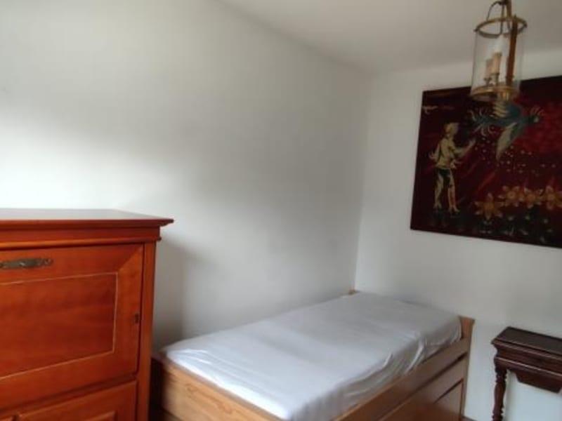 Venta  apartamento Paris 16ème 872000€ - Fotografía 10