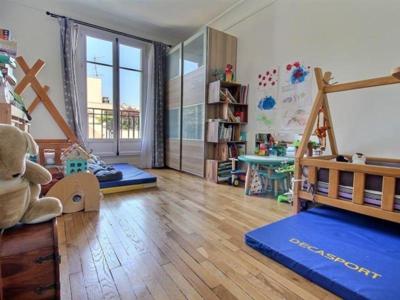 Vente appartement Issy les moulineaux 580000€ - Photo 5