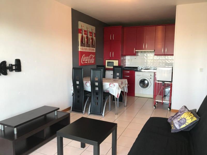 Location appartement Hendaye 585€ CC - Photo 2