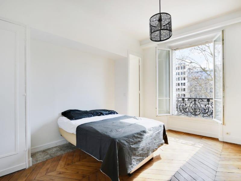 Sale apartment Paris 17ème 1590000€ - Picture 5