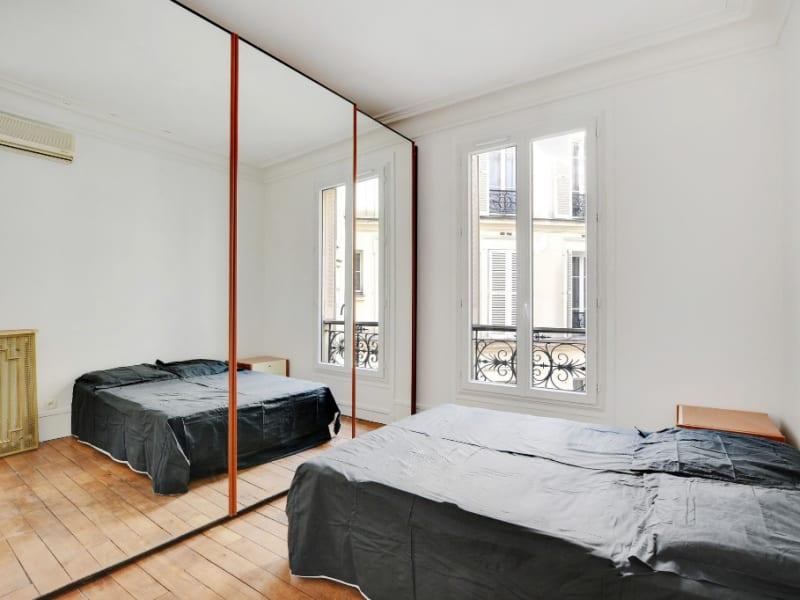 Sale apartment Paris 17ème 1590000€ - Picture 6