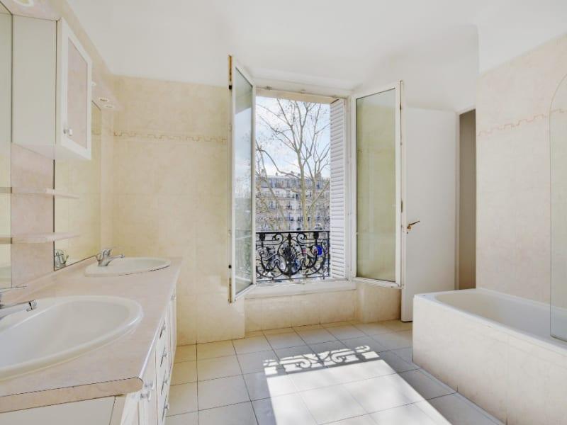 Sale apartment Paris 17ème 1590000€ - Picture 7