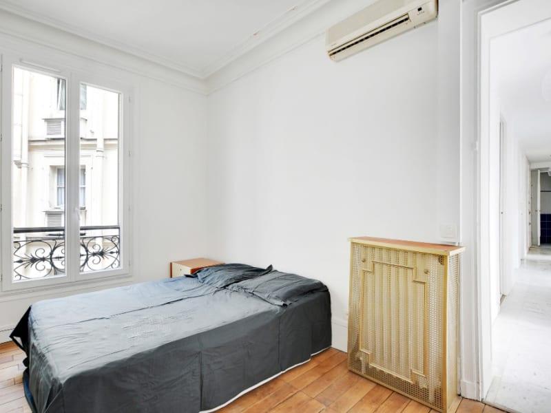 Sale apartment Paris 17ème 1590000€ - Picture 10