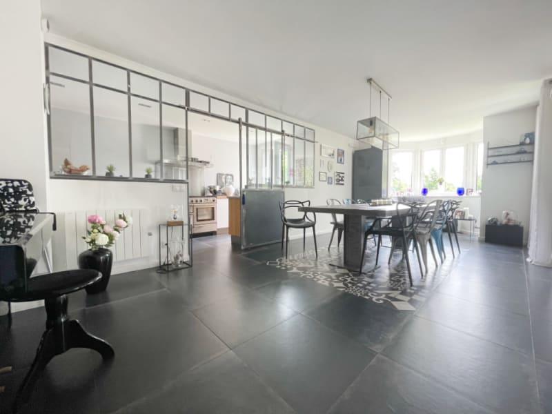 Sale apartment Saint mande 895000€ - Picture 4