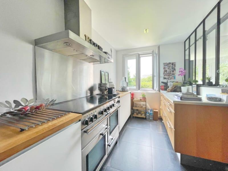 Sale apartment Saint mande 895000€ - Picture 6