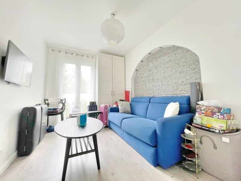 Sale apartment Saint mande 895000€ - Picture 9