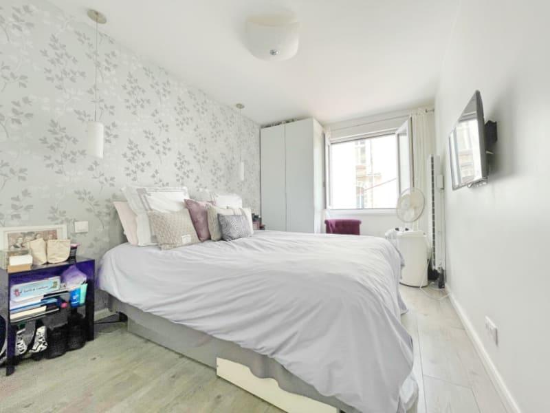 Sale apartment Saint mande 895000€ - Picture 10
