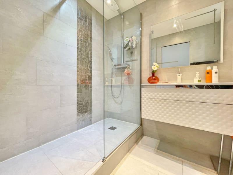 Sale apartment Saint mande 895000€ - Picture 11