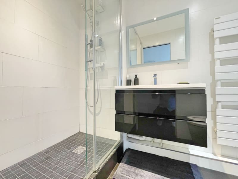 Sale apartment Saint mande 895000€ - Picture 12