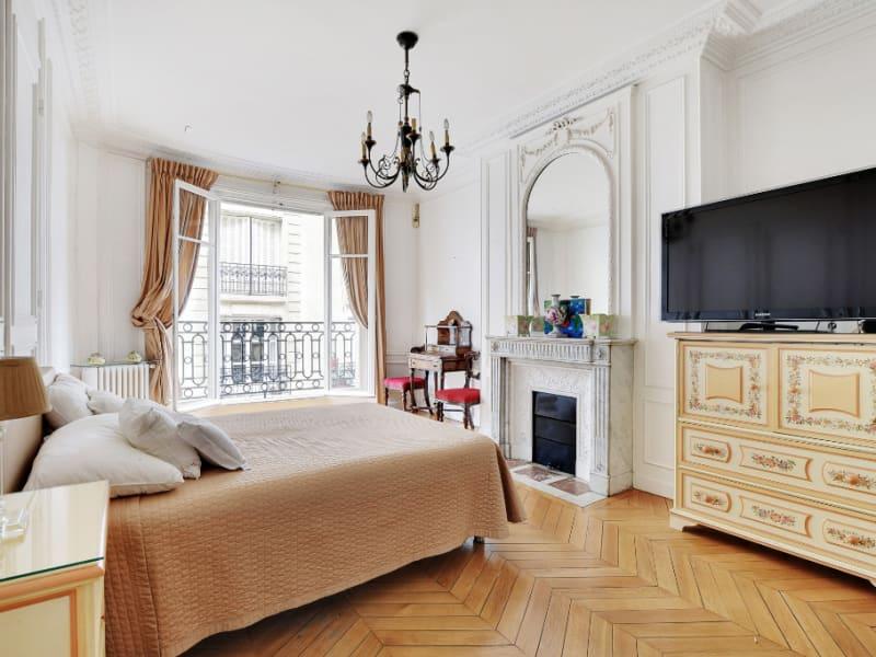 Vente appartement Paris 16ème 2050000€ - Photo 6