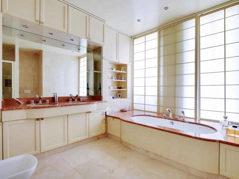 Vente appartement Paris 16ème 2050000€ - Photo 8