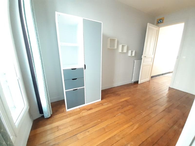 Vente appartement Paris 11ème 590000€ - Photo 7