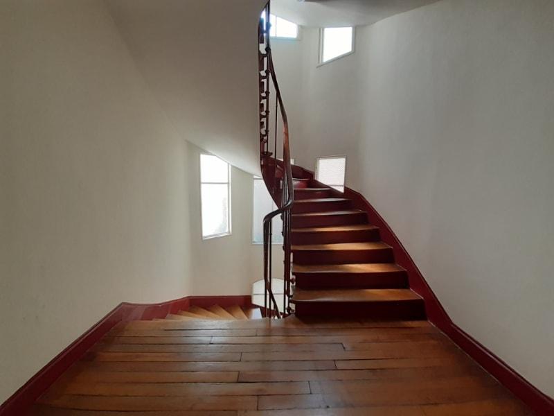 Vente appartement Paris 11ème 590000€ - Photo 11