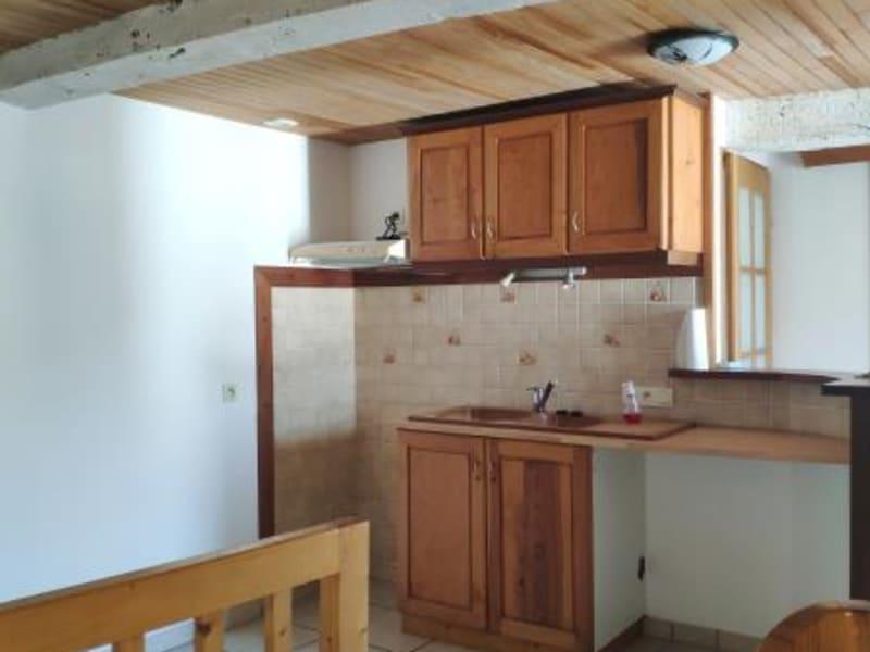 Location maison / villa Aussillon 370€ CC - Photo 3