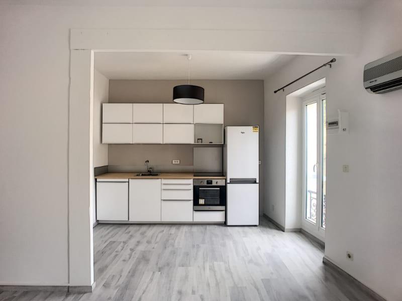 Rental apartment Avignon 570€ CC - Picture 2