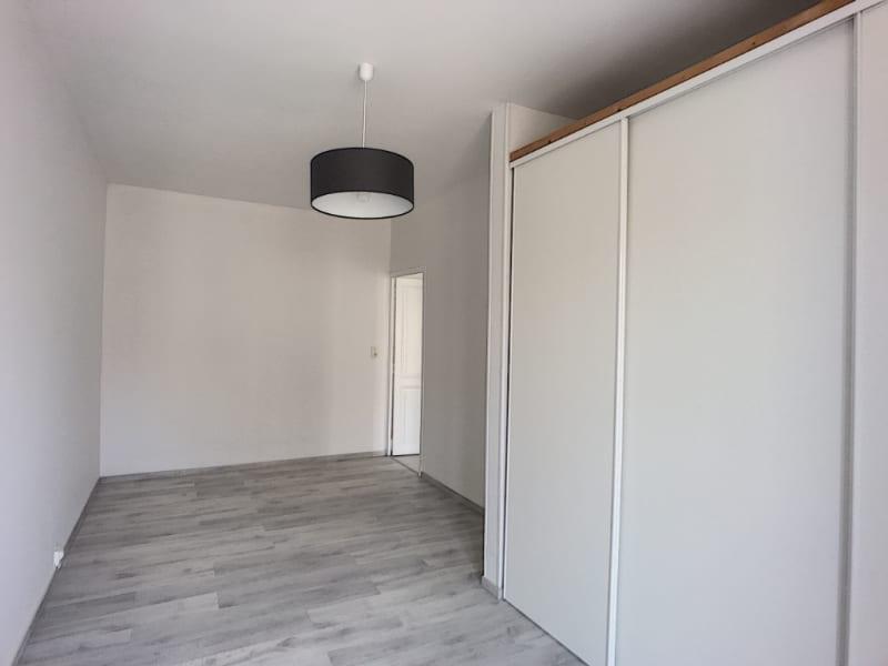 Rental apartment Avignon 570€ CC - Picture 3