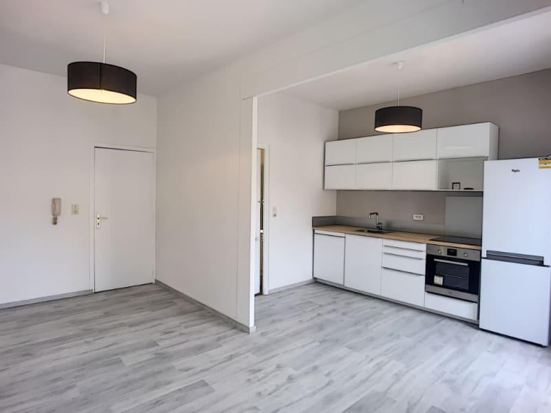 Rental apartment Avignon 570€ CC - Picture 4