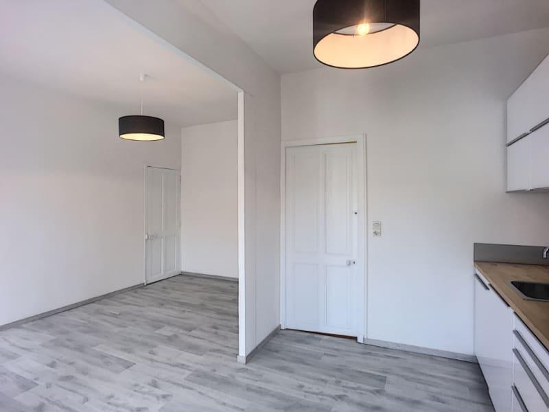 Rental apartment Avignon 570€ CC - Picture 5