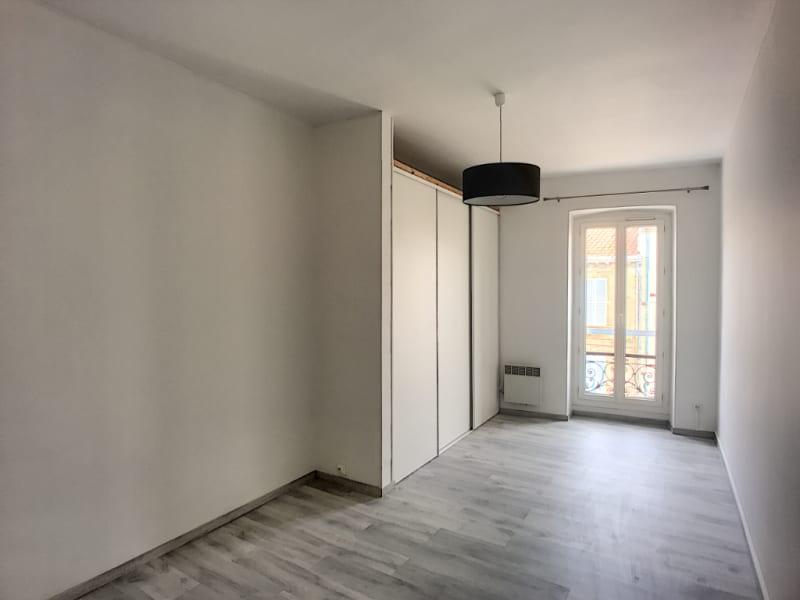 Rental apartment Avignon 570€ CC - Picture 6
