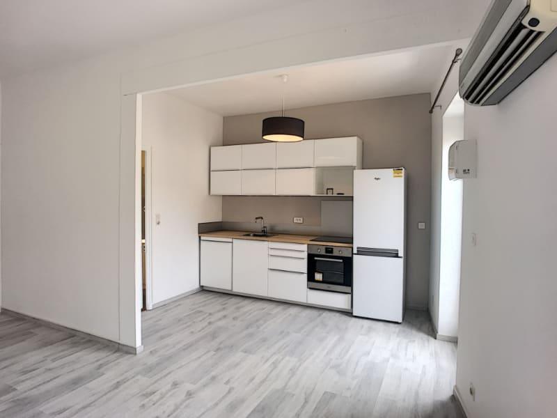 Rental apartment Avignon 570€ CC - Picture 7