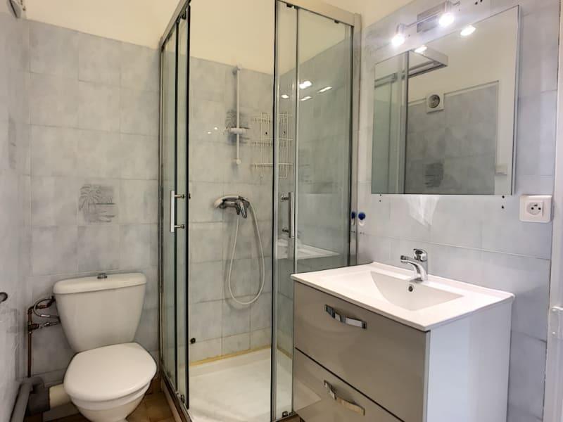 Rental apartment Avignon 570€ CC - Picture 10