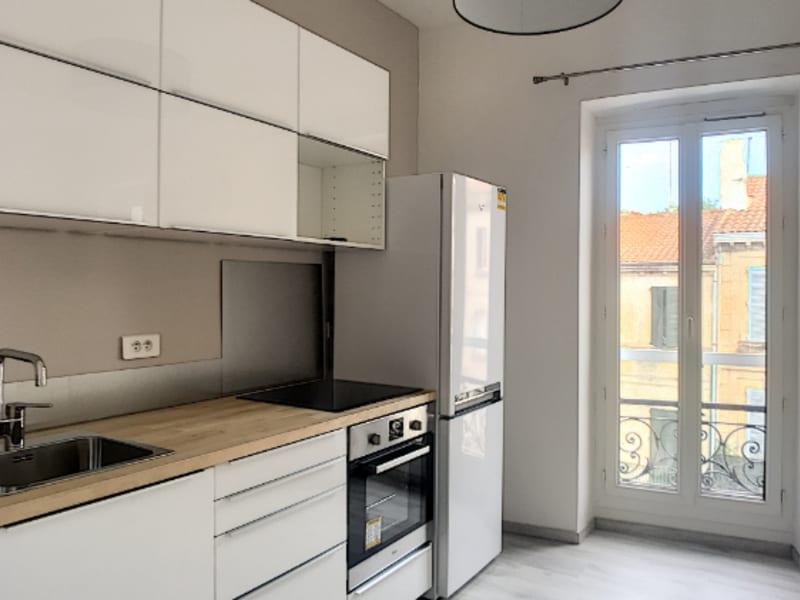 Rental apartment Avignon 570€ CC - Picture 11