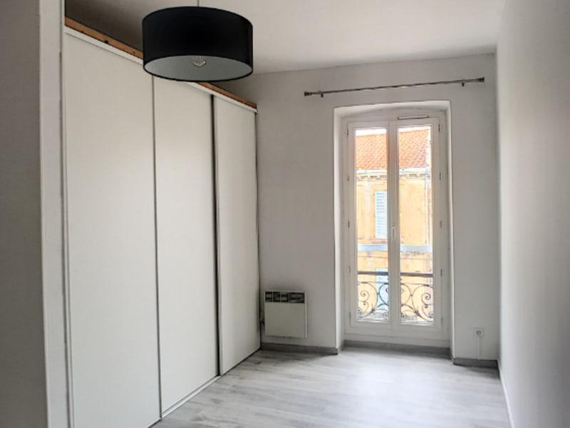 Rental apartment Avignon 570€ CC - Picture 12