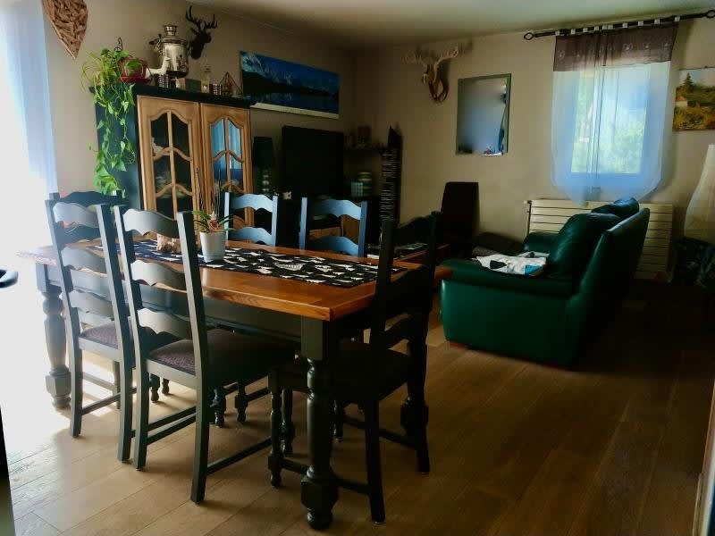 Sale apartment Chedde 185000€ - Picture 6
