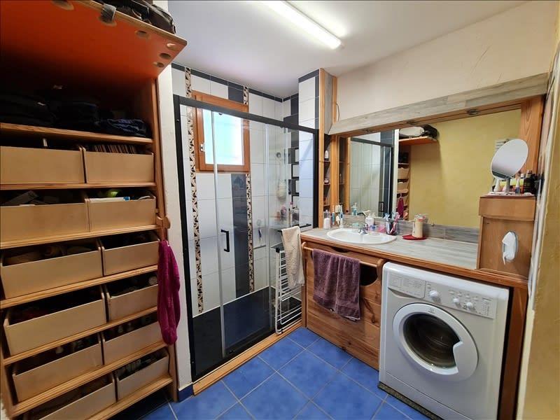 Sale house / villa Magland 345000€ - Picture 5