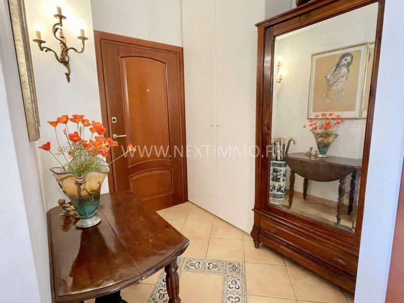 Verkauf wohnung Menton 275000€ - Fotografie 8