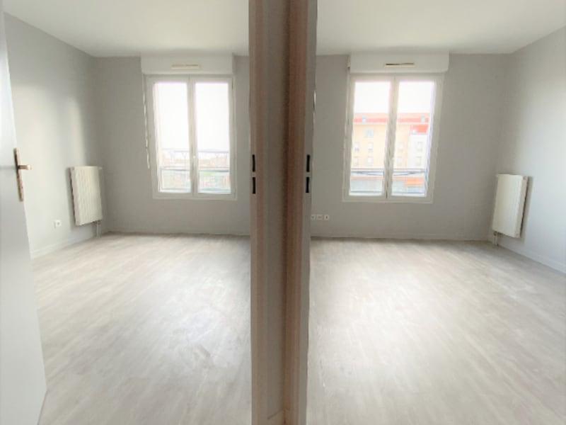 Rental apartment Saint ouen l aumone 950€ CC - Picture 10