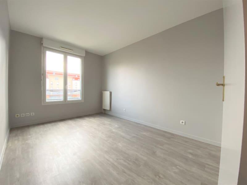 Rental apartment Saint ouen l aumone 950€ CC - Picture 11