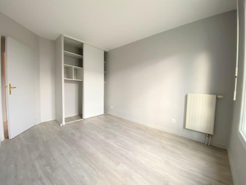 Rental apartment Saint ouen l aumone 950€ CC - Picture 13