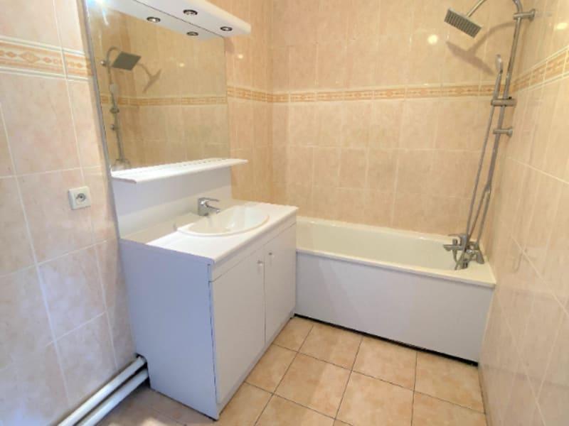 Rental apartment Saint ouen l aumone 950€ CC - Picture 14