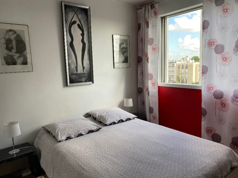 Sale apartment Le pecq 336000€ - Picture 4
