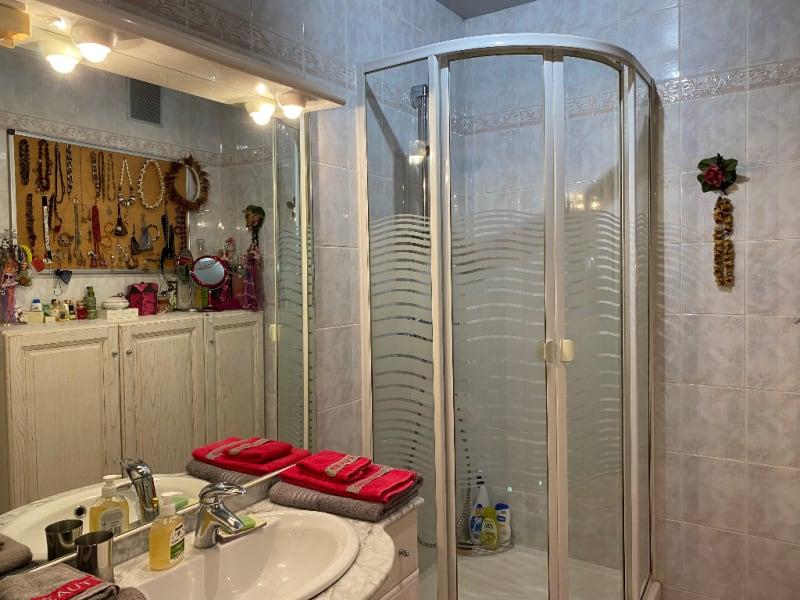 Sale apartment Le pecq 336000€ - Picture 5