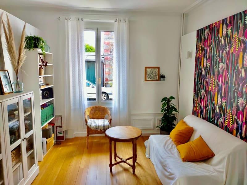 Vente maison / villa Saint brieuc 292600€ - Photo 3