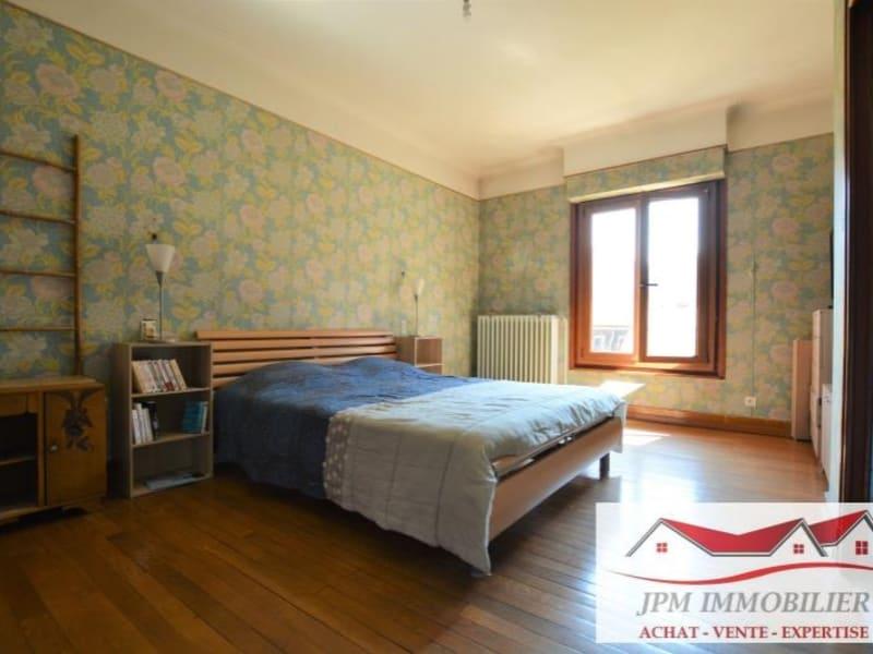 Venta  apartamento Scionzier 245000€ - Fotografía 5