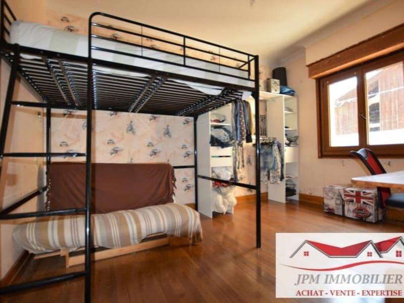 Venta  apartamento Scionzier 245000€ - Fotografía 6