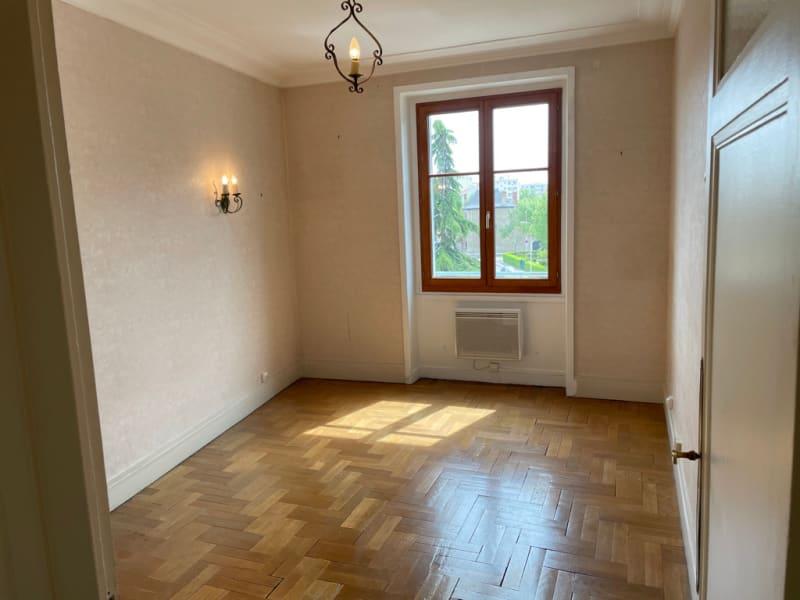 Sale apartment Lyon 3ème 449000€ - Picture 3