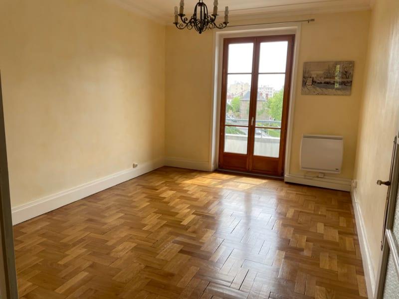 Sale apartment Lyon 3ème 449000€ - Picture 4