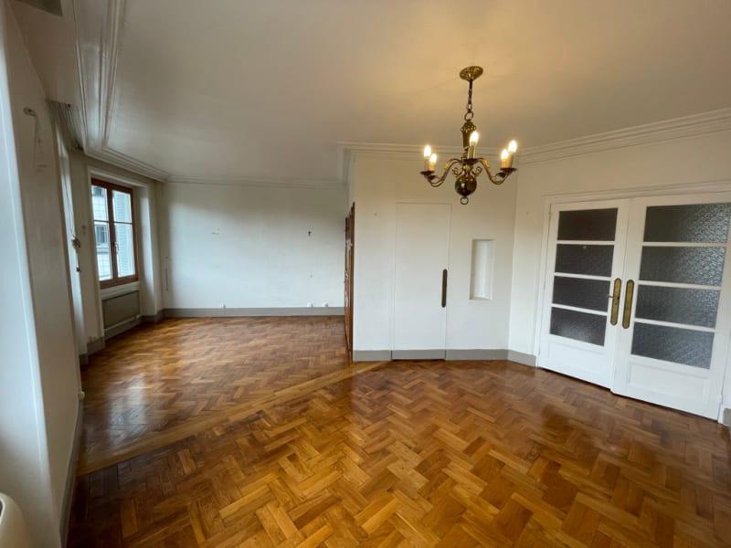 Sale apartment Lyon 3ème 449000€ - Picture 5