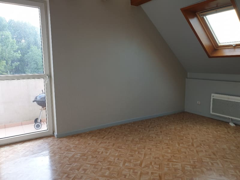 Verkauf wohnung Seltz 106000€ - Fotografie 6
