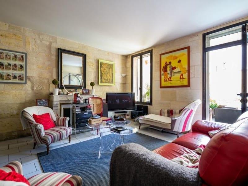 Sale house / villa Bordeaux 1260000€ - Picture 6