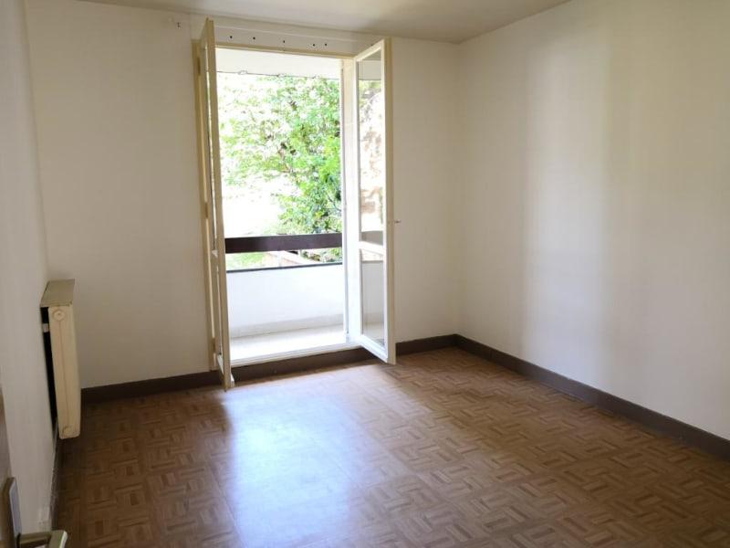 Studio Louveciennes 1 pièce 24.02 m²
