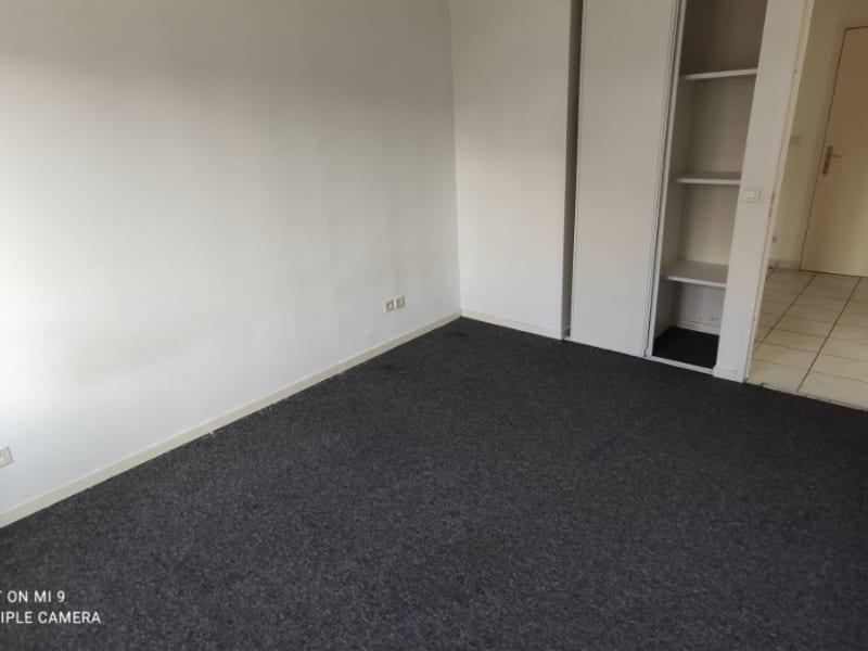 Vente appartement Saint quentin 60000€ - Photo 4