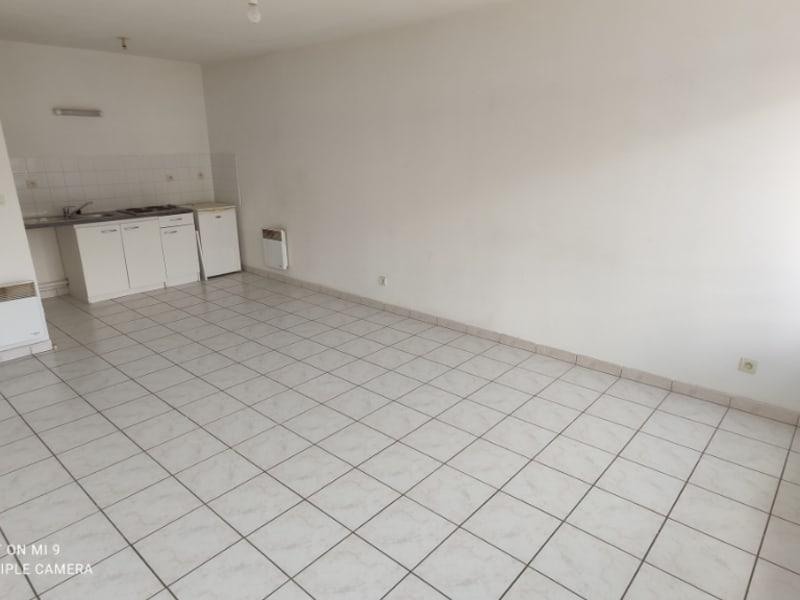 Vente appartement Saint quentin 60000€ - Photo 6