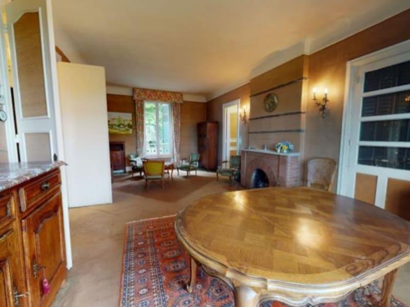 Sale house / villa Chaville 1690000€ - Picture 5